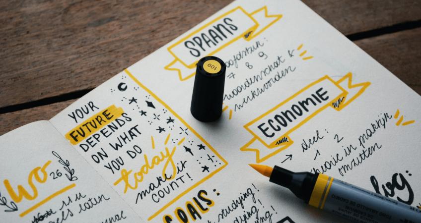 Como definir metas para um negócio de e-commerce e ter sucesso?