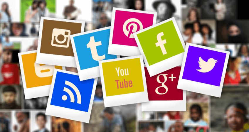 Como usar redes sociais para aumentar as vendas da loja virtual