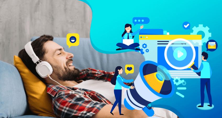 Marketing digital: relembre as principais tendências para 2019