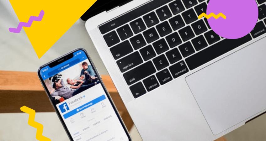 Facebook: Como trabalhar com essa ferramenta e alavancar vendas?