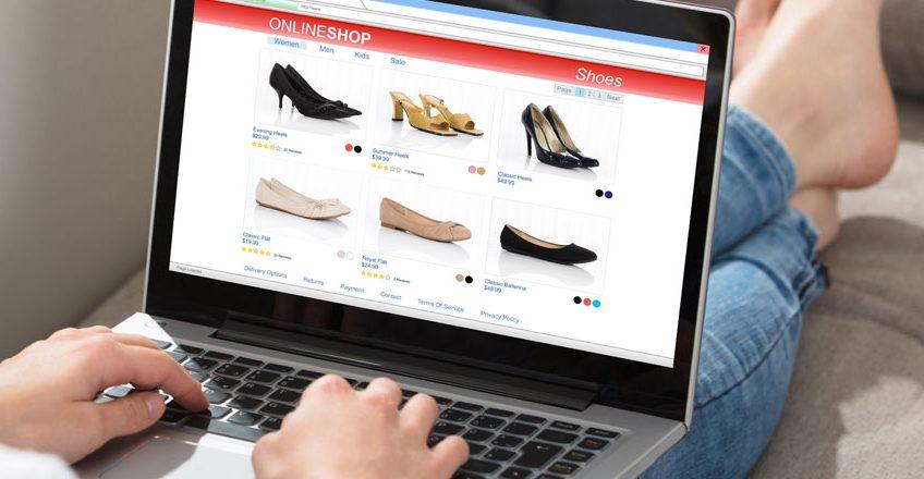 Organize as categorias da sua loja virtual e venda mais!