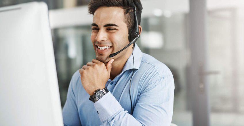 5 dicas para aumentar conversões através do atendimento online [Guest Post]