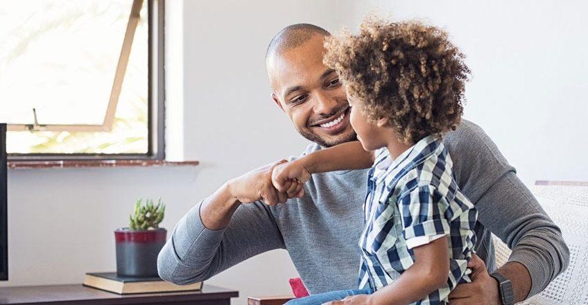 Dia dos pais: dicas essenciais para você vender mais nesta data em sua loja virtual