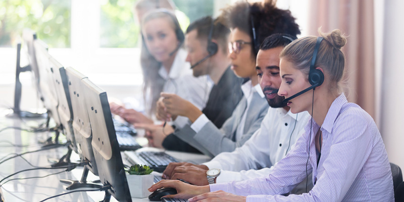 Atendimento Online: como comunicar-se bem com o consumidor [Guest post]
