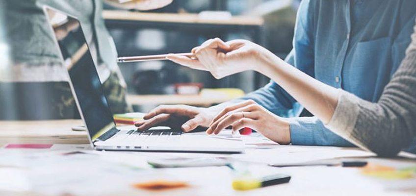 Marketing: as melhores estratégias para seu e-commerce