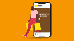 instagram-para-e-commerce