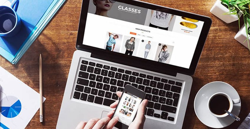 loja virtual: Abra a sua ou perca a oportunidade de faturar mais!