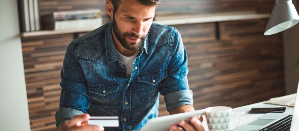 Conteúdo do e-mail marketing para e-commerce deve ser certeiro e ter uma frequência inteligente