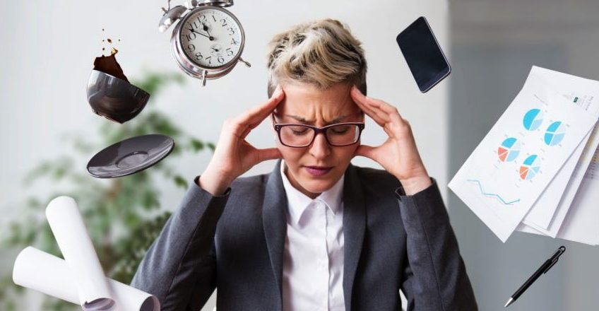 Vender online: 4 fatores que pode estar te impedindo de vender online
