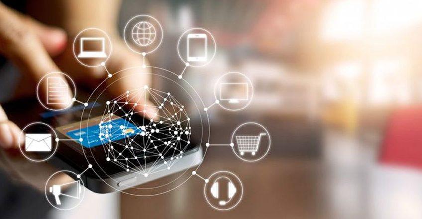 Como a minha loja virtual pode ajudar a loja física a vender mais?