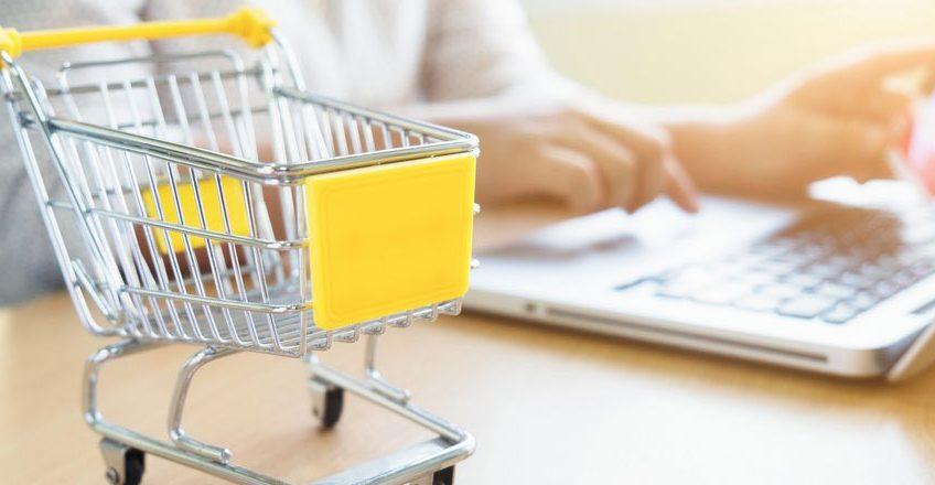 Como uma loja virtual pode ajudar meu negócio em momentos de crise?