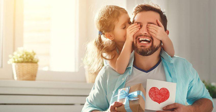 Dia dos pais: projeção de vendas e o que fazer para vender mais