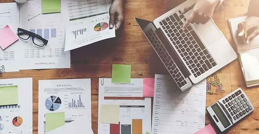 Saiba mais sobre benchmarking no e-commerce e melhore suas vendas
