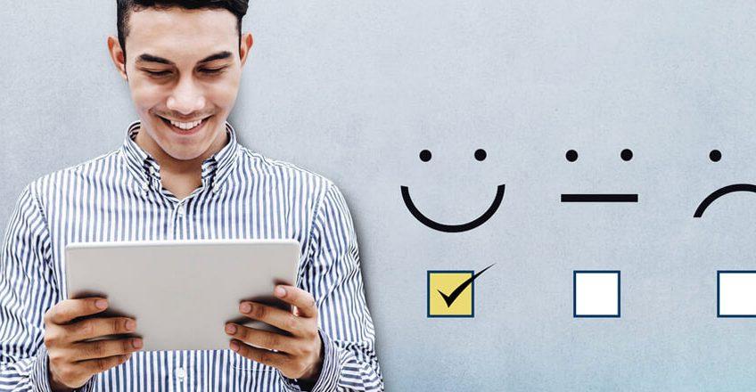 Dicas infalíveis para fidelizar clientes no seu e-commerce