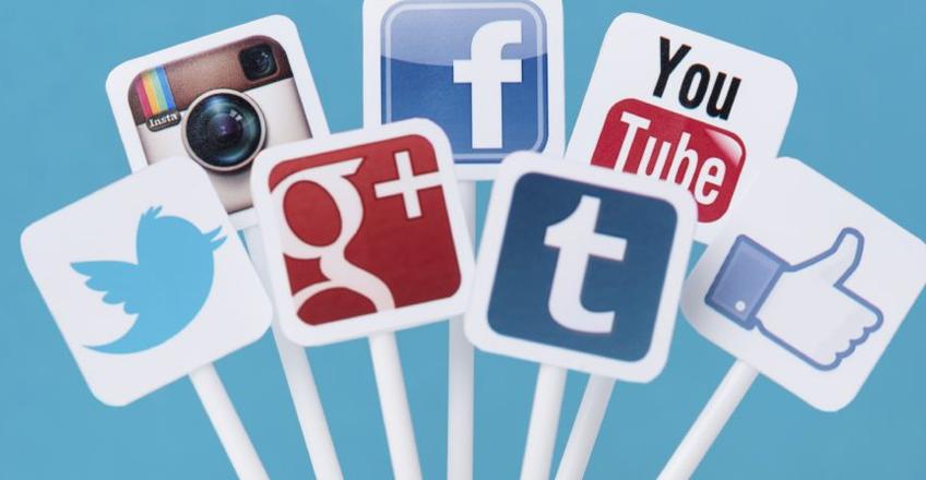 Como as redes sociais te ajudam a vender mais?