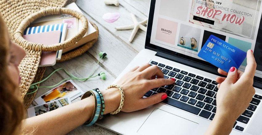 Qual a diferença entre E-commerce e Loja Virtual? Descubra agora!