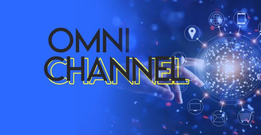 Omnichannel: A estratégia que pode melhorar o resultado de suas vendas