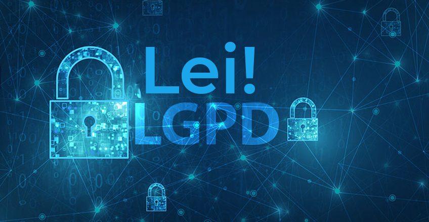 LGPD entra em vigor: Qual o impacto dela no e-commerce?