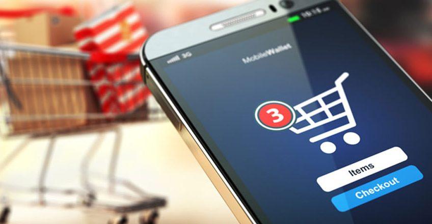 Qual a importância de ter uma plataforma de e-commerce?