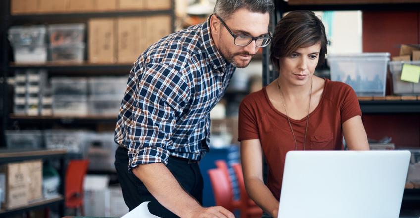Como montar sua loja virtual SEM estoque?