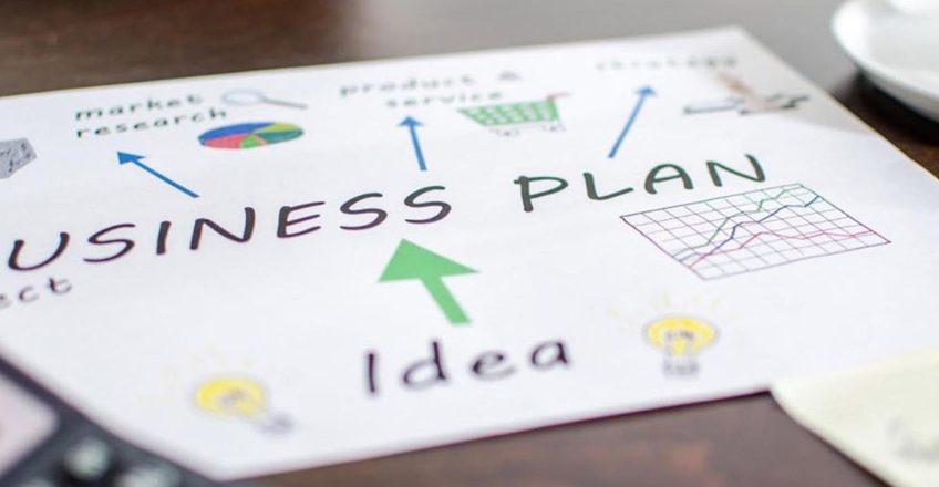 Como construir um Business Plan para abrir uma loja virtual