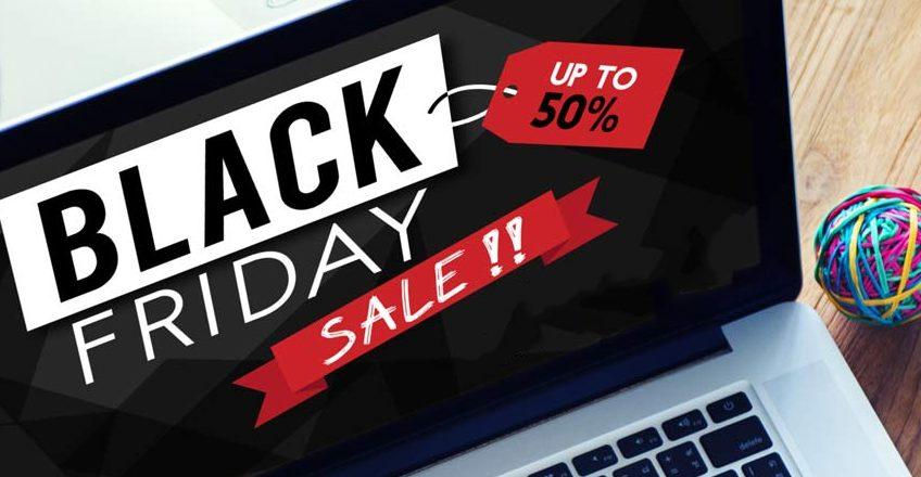Ações de marketing para vender bem na Black Friday 2020