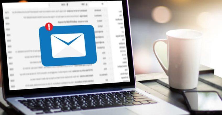 E-mail marketing para lojas virtuais! Vale a pena?