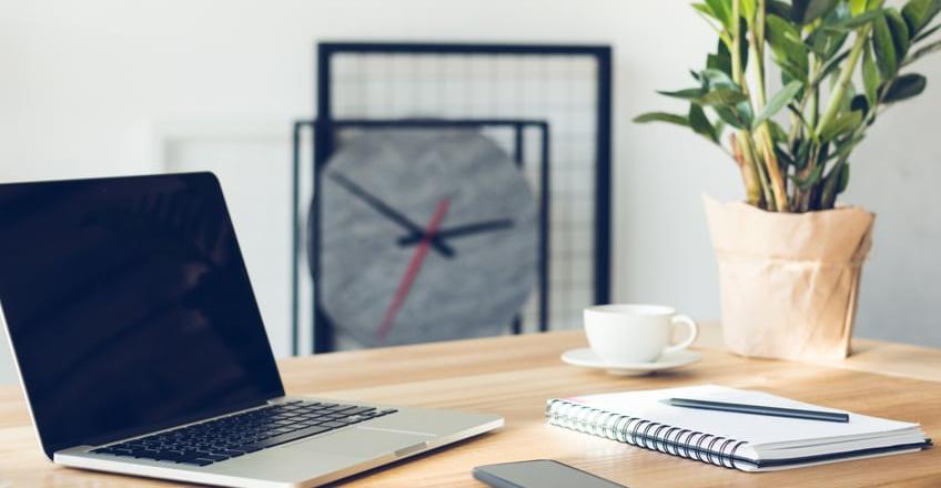 Home Office: conheça ferramentas que irão ajudar você