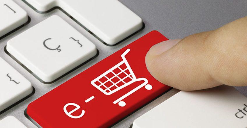 4 fatos que você deve se atentar se tem uma loja virtual