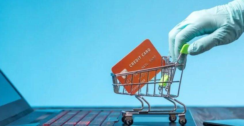 O novo normal: a integração dos canais de loja física e online