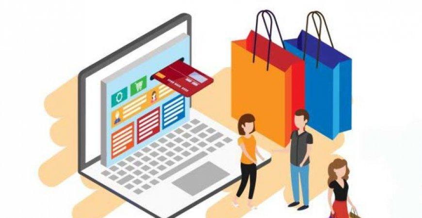como criar uma loja virtual de sucesso para o seu negócio