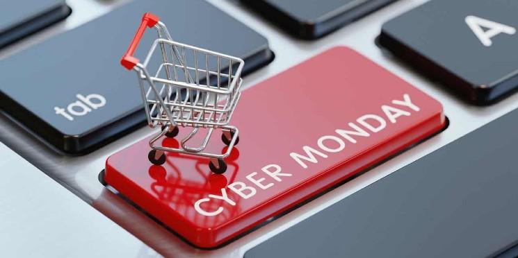 Cyber Monday 2020: o que é, data e estratégias para vender mais