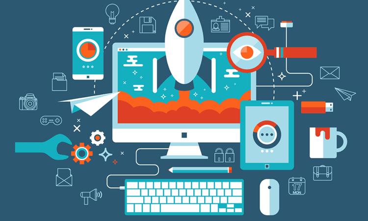 3 Ferramentas de Marketing para Impulsionar sua Loja Virtual