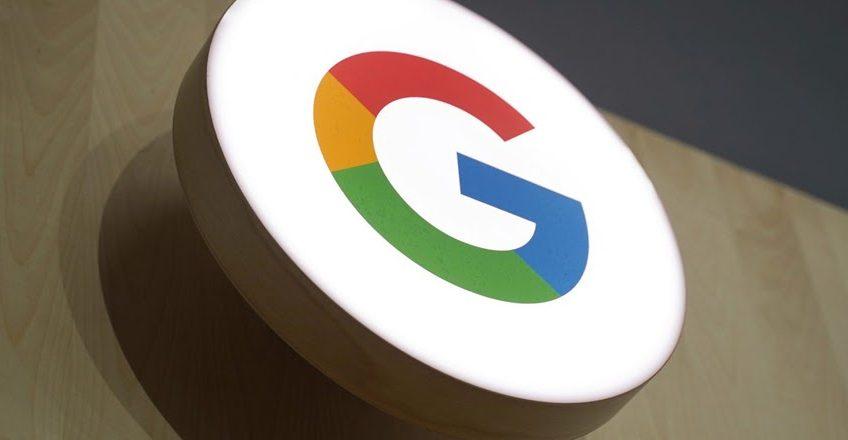 Google lança função delivery em sua barra de pesquisa e Google Maps