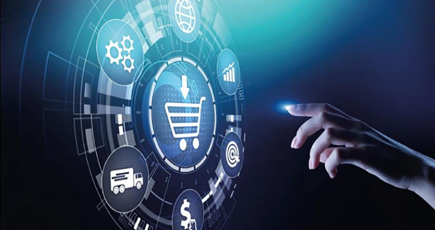 Como preparar sua loja virtual para a tecnologia 5G