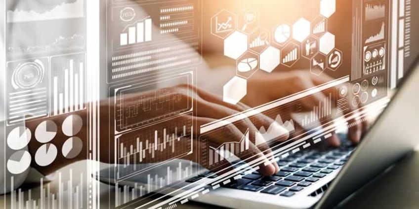 8 tendências do e-commerce para 2021