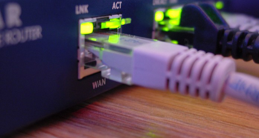 Saiba como proteger seu e-commerce de vírus e malwares