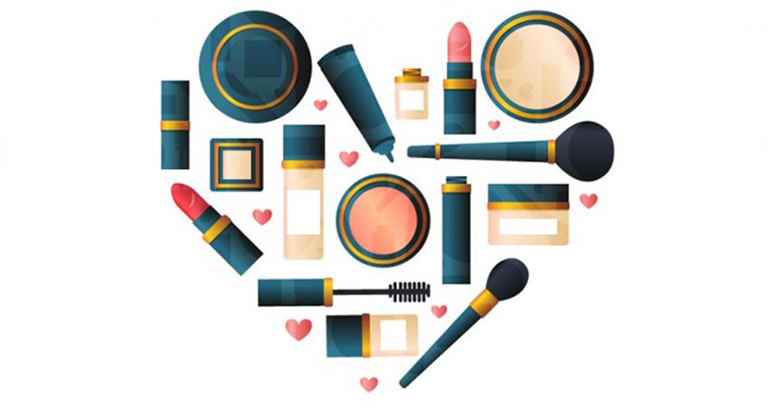Como abrir uma loja virtual de maquiagem?