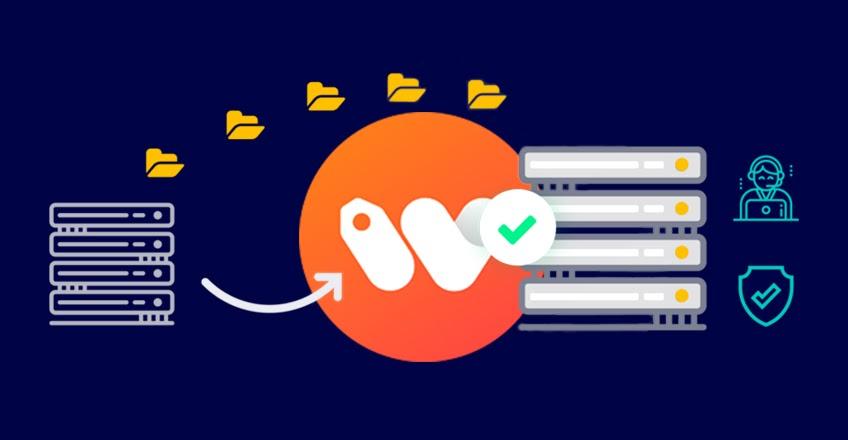 Como migrar de plataforma de e-commerce sem prejuízo