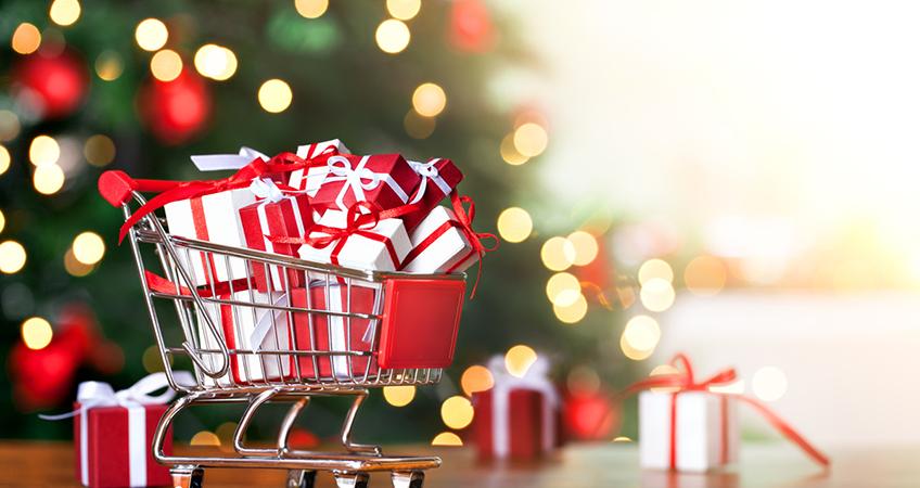 Natal 2020: como preparar sua loja virtual para vender mais