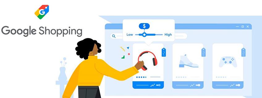 Como usar o novo comparador de preços do Google Shopping