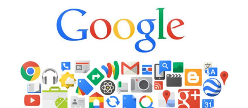 Melhores ferramentas do Google para minha loja virtual