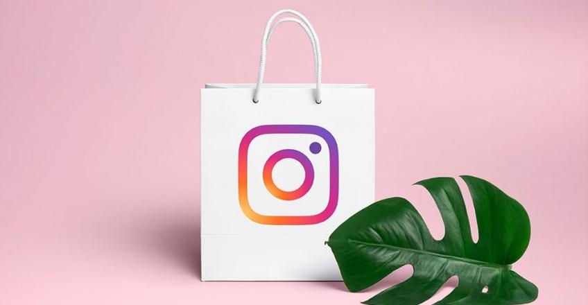Como abrir uma loja virtual no Instagram Shopping?