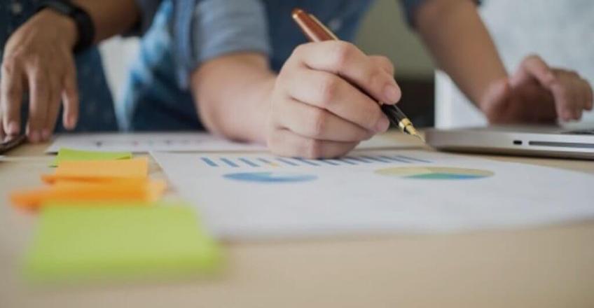 Como preparar o planejamento do seu e-commerce para 2021