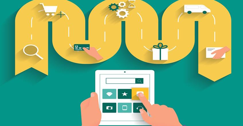 Conheça a logística reversa para e-commerce