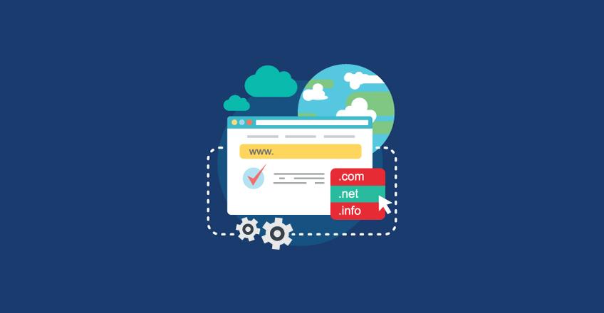 Domínio, subdomínio e subdiretório: o que são e como usá-los para seu negócio ou conteúdo