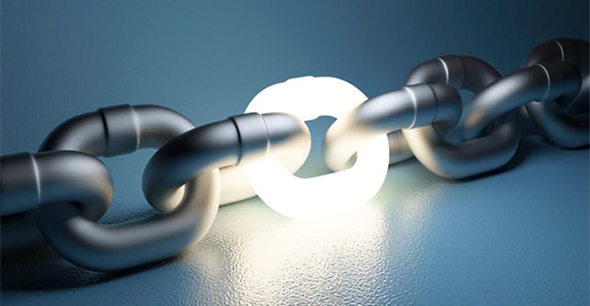O que é Link Building e qual sua importância na geração de conteúdo