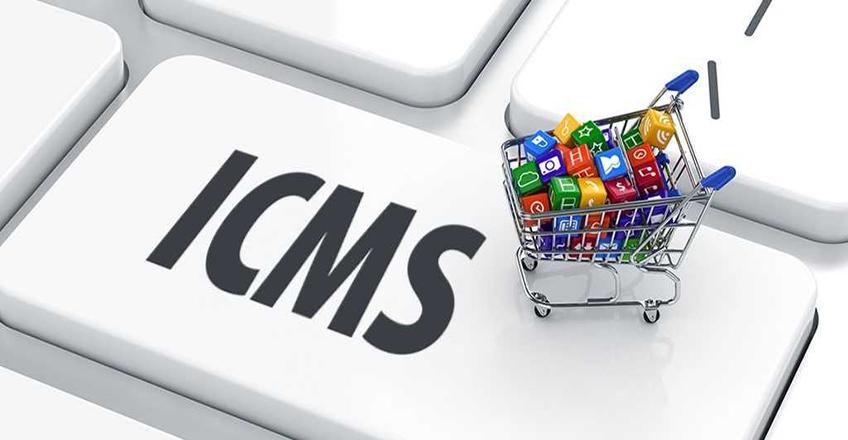 ICMS para e-commerce: saiba como calcular e o que pagar