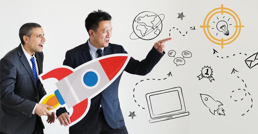 Novidade: Sugira melhorias para a plataforma de e-commerce Webstore