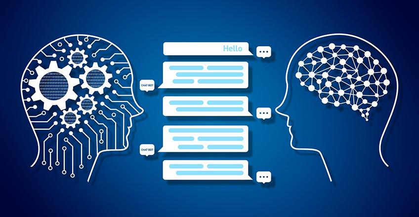 Chatbot para atendimento: como funciona e dicas para usar [Guest Post]
